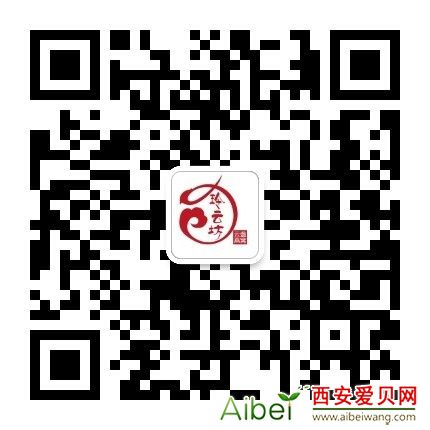 qrcode_for_gh_73a11858d4ca_430.jpg